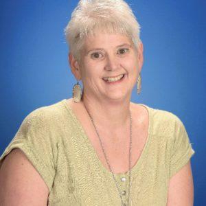 Melinda Loggins