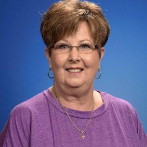 Linda McLean