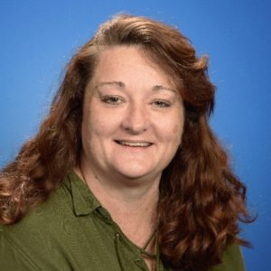 Denise Clayton